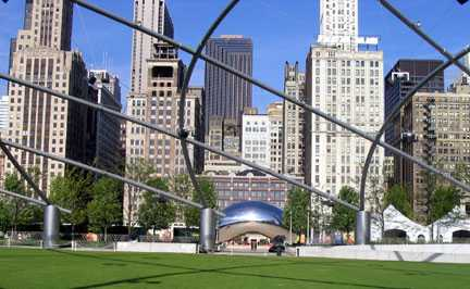 postmodern architecture gehry. Contemporary Gehry Repeat  Frank Gehry Millennium Park And The Deveopment Of  TechnoBaroquetitleu003e With Postmodern Architecture Gehry I